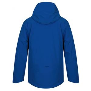 moški smučanje jakna Husky Gambola M blue, Husky