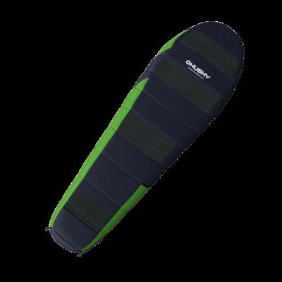 spalna vreča Husky Extreme Espace -6°C zelena, Husky