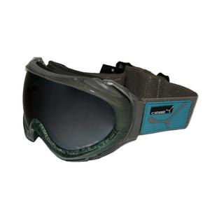očala Cebe Jedro M 1561-B034M, Cébé
