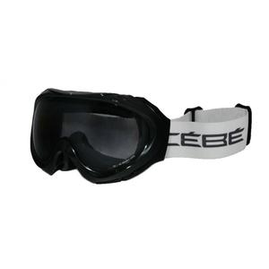 očala Cebe Jedro M 1561-P006M, Cébé