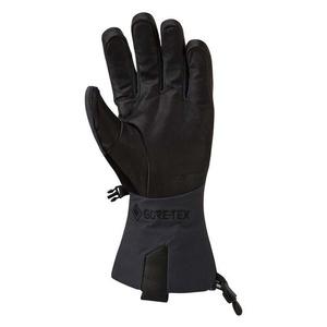 rokavice Rab Sindikati GTX Glove beluga / be, Rab