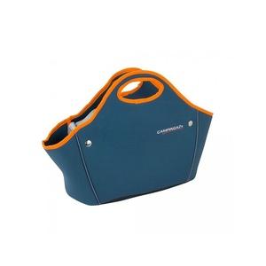 hlajenje torba Campingaz voziček Coolbag Tropic 5L 2000032198, Campingaz