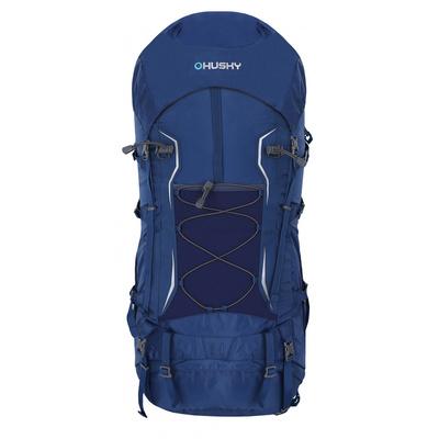 nahrbtnik Ultralight Husky Ribon 60l blue, Husky