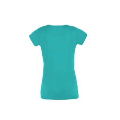majica funkciShelna kosmate dama mentol (kanu), Direct Alpine