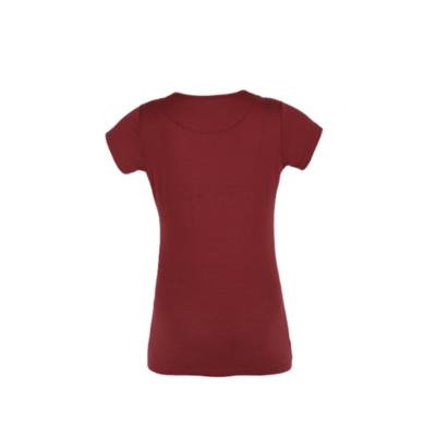 majica funkciShelna kosmate dama palisander (hrbtenica), Direct Alpine