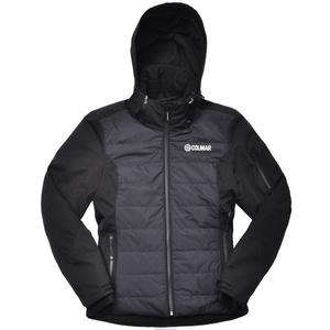 dame smučanje jakna Colmar 2016-99, Colmar
