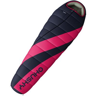 spalna vreča Premium Ember dame -15°C roza, Husky