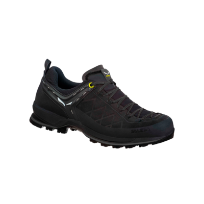 Boty Salewa MS MTN Trainer 2 61371-0971