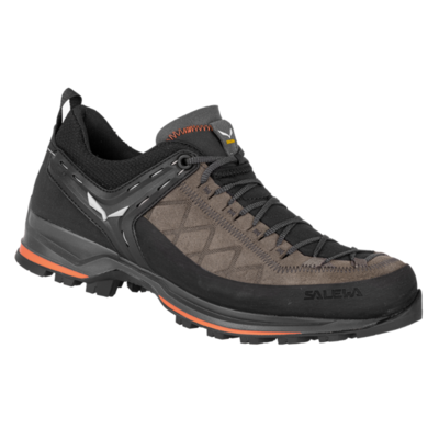 Boty Salewa MS MTN Trainer 2 61371-7512