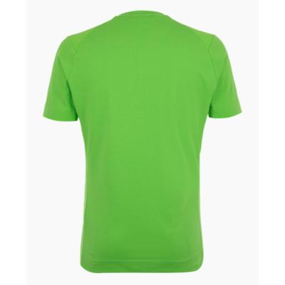 majica Salewa Alpine Konoplja M 28061-5640, Salewa