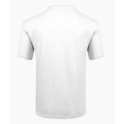 majica Salewa Linije grafični Dry M 28065-0060, Salewa