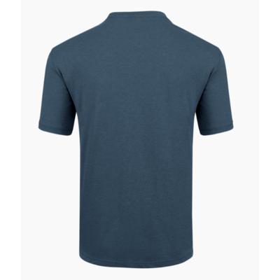 majica Salewa Linije grafični Dry M 28065-3986, Salewa