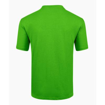 majica Salewa Linije grafični Dry M 28065-5649, Salewa