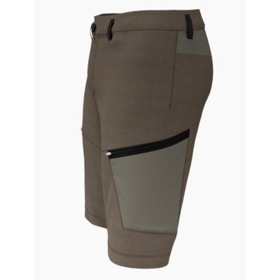 moški kratke hlače Salewa Alpine Konoplja M Cargo kratke hlače 28033-7950, Salewa