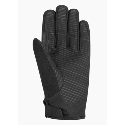 rokavice Salewa Pedroc rokavice 28089-0910, Salewa