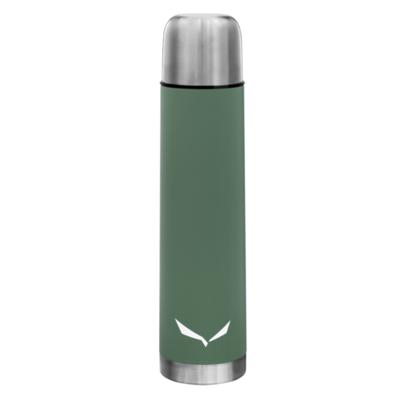 Thermoflask Salewa Rienza Thermo nerjaveče jekla steklenica 0,75 L 523-5080, Salewa