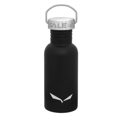 Thermoflask Salewa Aurino Stainless Steel steklenica 0,5 L 513-0900, Salewa
