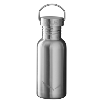 Thermoflask Salewa Aurino Stainless Steel steklenica 0,5 L 513-0995, Salewa