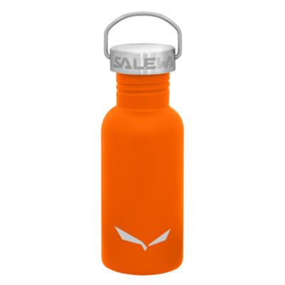 Thermoflask Salewa Aurino Stainless Steel steklenica 0,5 L 513-4510, Salewa