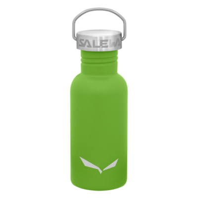 Thermoflask Salewa Aurino Stainless Steel steklenica 0,5 L 513-5810, Salewa