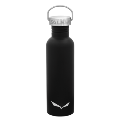 Thermoflask Salewa Aurino Stainless Steel steklenica 0,75 L 514-0900, Salewa