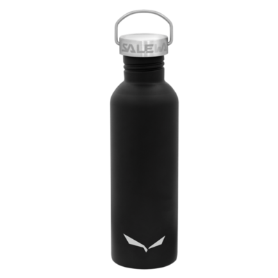Thermoflask Salewa Aurino Stainless Steel steklenica 1 L 516-0900, Salewa