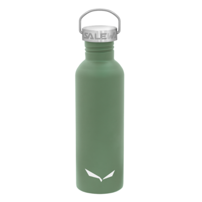 Thermoflask Salewa Aurino Stainless Steel steklenica 1 L 516-5080, Salewa