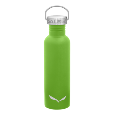 Thermoflask Salewa Aurino Stainless Steel steklenica Double Ljudje 0,75 L 515-5810, Salewa