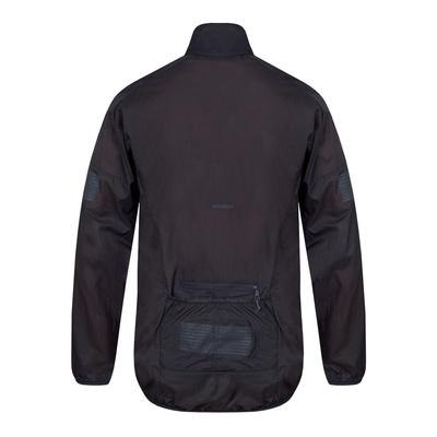 moški ultra lahka jakna Loco M tm. siva, Husky
