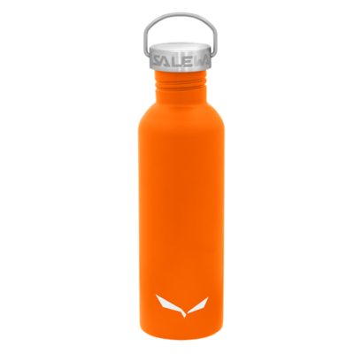 Thermoflask Salewa Aurino Stainless Steel steklenica Double Ljudje 1 L 517-4510
