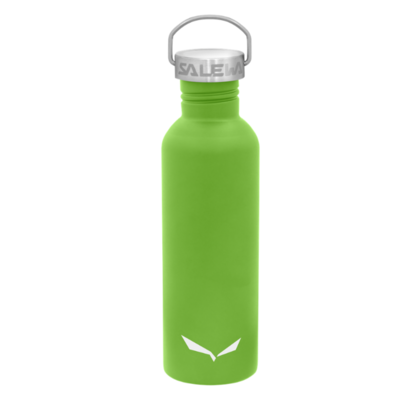 Thermoflask Salewa Aurino Stainless Steel steklenica Double Ljudje 1 L 517-5810