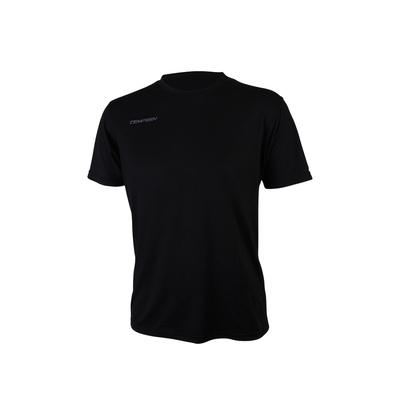 Majica Tempish Teem črna, Tempish