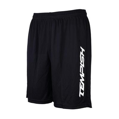 Športne hlače Tempish Beaster, Tempish