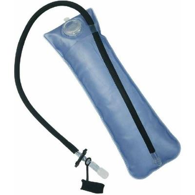 Vrečka za vodo H2 BAG 1 l