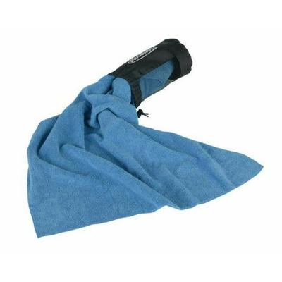 Brisače Ferrino SPORT TOWEL XL, Ferrino