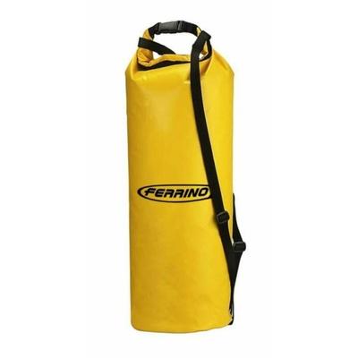 Vodoodporna embalaža Ferrino AQUASTOP XL, Ferrino