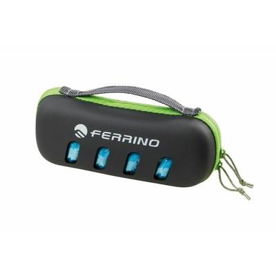 Brisače Ferrino X-LITE TOWEL XL, Ferrino