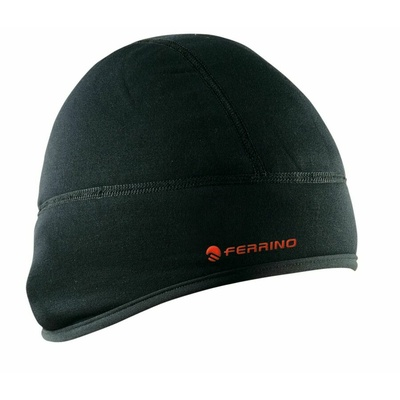 Kapica Ferrino Highlab PSP CAP, Ferrino