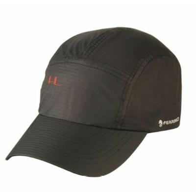 Kapa Ferrino RAIN CAP, Ferrino