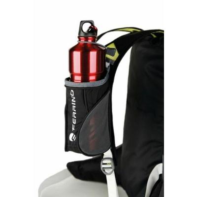 Žep za steklenico Ferrino X-TRACK HOLDER za steklenico, Ferrino