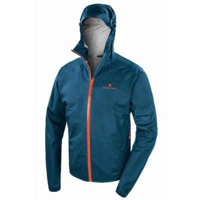 Moška nepremočljiva jakna Ferrino Kunene Jacket Man 2021, Ferrino