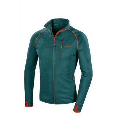 Moška majica Ferrino Kluane Jacket Man 2021, Ferrino