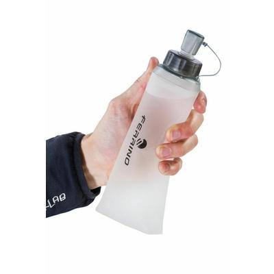 Steklenica Ferrino Takft Flask 350 ml, Ferrino