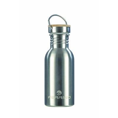 Steklenica Ferrino Gliz Inox 0,5 L, Ferrino