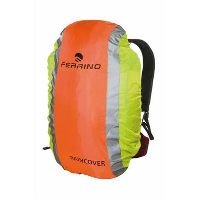 Pokrivalo za dež za nahrbtnik Ferrino COVER REFLEX 1, 25 do 50 litrov, Ferrino