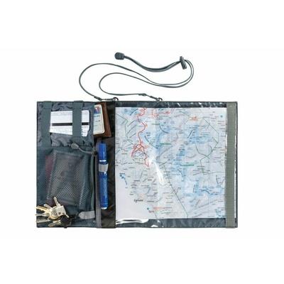 Pokrov dokumenta Ferrino SHEL L MAP, Ferrino
