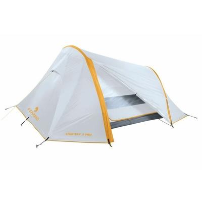 Ultralahek šotor za 3 osebe Ferrino Lightent 3 Pro, Ferrino