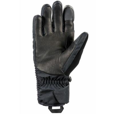 Tehnične rokavice Ferrino Highlab React, Ferrino