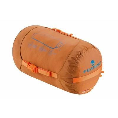 Spalna vreča iz puha Ferrino Lightec 1400 Pehar 2020, Ferrino