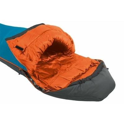 Spalna vreča Ferrino Nightec 600 Lite Pro L 2020, Ferrino